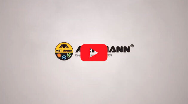 Ver Vídeo Cómo Funciona MET MANN